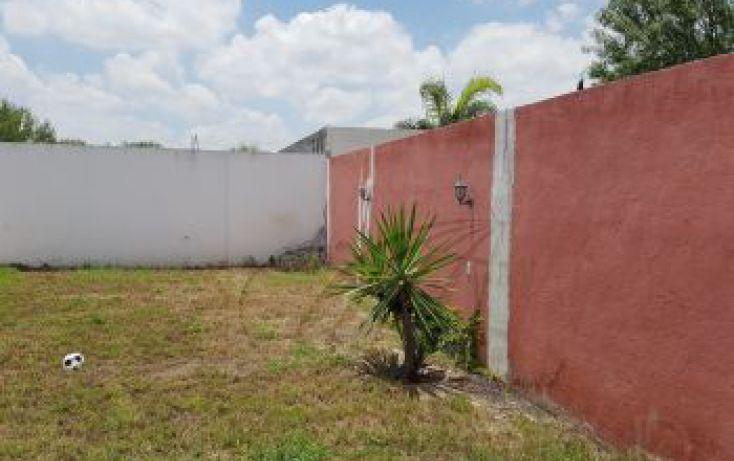 Foto de casa en venta en 116, portal de zuazua, general zuazua, nuevo león, 1789543 no 12