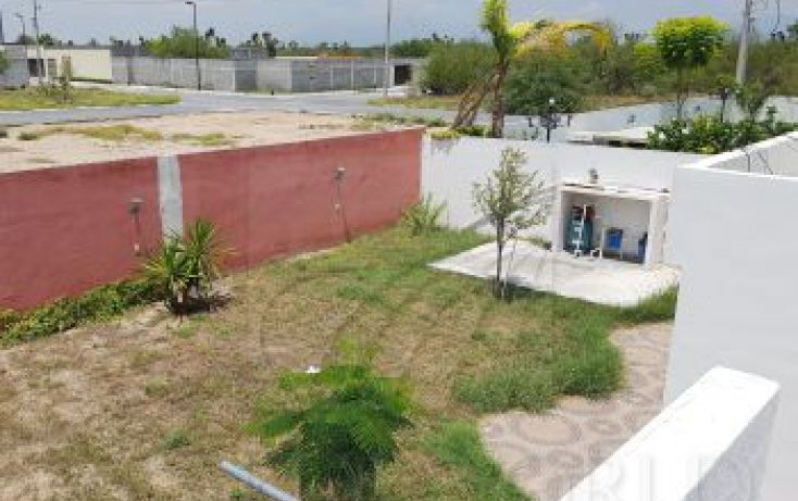 Foto de casa en venta en 116, portal de zuazua, general zuazua, nuevo león, 1789543 no 13