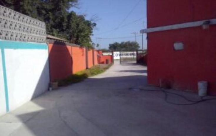Foto de casa en venta en  116, rancho grande, reynosa, tamaulipas, 1539946 No. 01