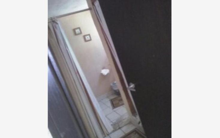 Foto de casa en venta en  116, rancho grande, reynosa, tamaulipas, 1539946 No. 04