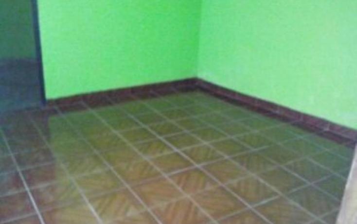Foto de casa en venta en  116, rancho grande, reynosa, tamaulipas, 1539946 No. 06