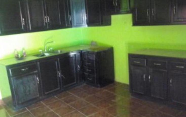 Foto de casa en venta en  116, rancho grande, reynosa, tamaulipas, 1539946 No. 08