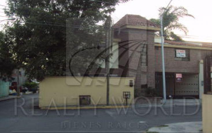 Foto de casa en venta en 116, san nicolás de los garza centro, san nicolás de los garza, nuevo león, 1969245 no 01
