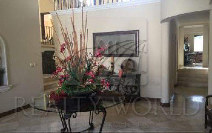 Foto de casa en venta en 116, valle alto, monterrey, nuevo león, 1658431 no 03