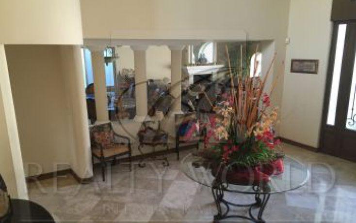 Foto de casa en venta en 116, valle alto, monterrey, nuevo león, 1658431 no 04