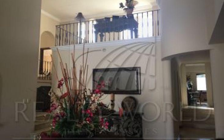 Foto de casa en venta en 116, valle alto, monterrey, nuevo león, 1658431 no 05