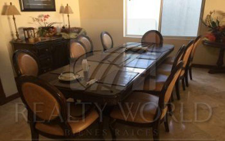 Foto de casa en venta en 116, valle alto, monterrey, nuevo león, 1658431 no 06