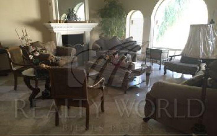 Foto de casa en venta en 116, valle alto, monterrey, nuevo león, 1658431 no 07