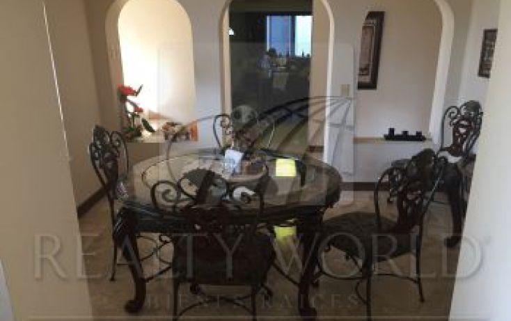 Foto de casa en venta en 116, valle alto, monterrey, nuevo león, 1658431 no 09
