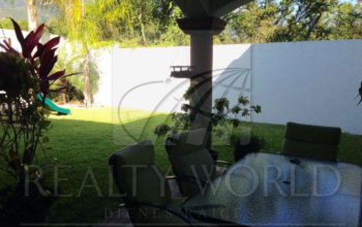 Foto de casa en venta en 116, valle alto, monterrey, nuevo león, 1658431 no 11