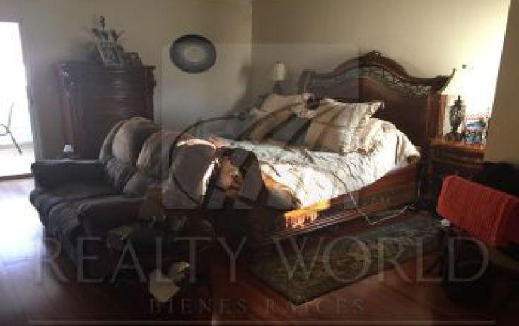 Foto de casa en venta en 116, valle alto, monterrey, nuevo león, 1658431 no 12