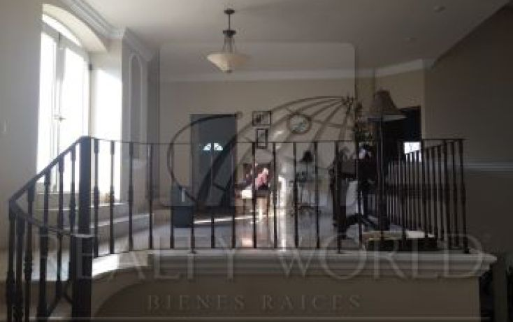 Foto de casa en venta en 116, valle alto, monterrey, nuevo león, 1658431 no 14