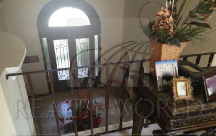 Foto de casa en venta en 116, valle alto, monterrey, nuevo león, 1658431 no 15