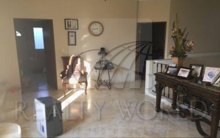 Foto de casa en venta en 116, valle alto, monterrey, nuevo león, 1658431 no 16
