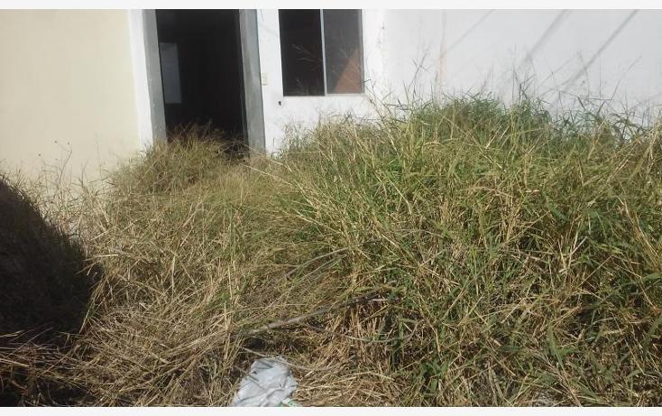 Foto de casa en venta en  116, villa florida, reynosa, tamaulipas, 1674520 No. 04