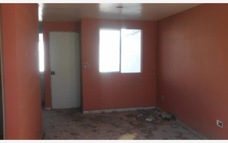 Foto de casa en venta en  116, villa florida, reynosa, tamaulipas, 1674520 No. 05