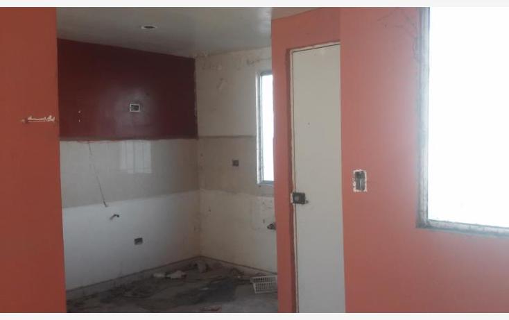 Foto de casa en venta en  116, villa florida, reynosa, tamaulipas, 1674520 No. 06