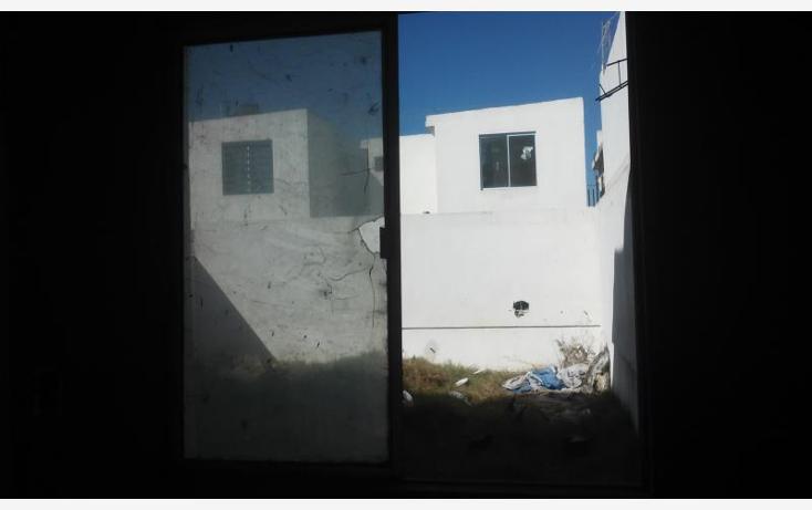 Foto de casa en venta en  116, villa florida, reynosa, tamaulipas, 1674520 No. 07