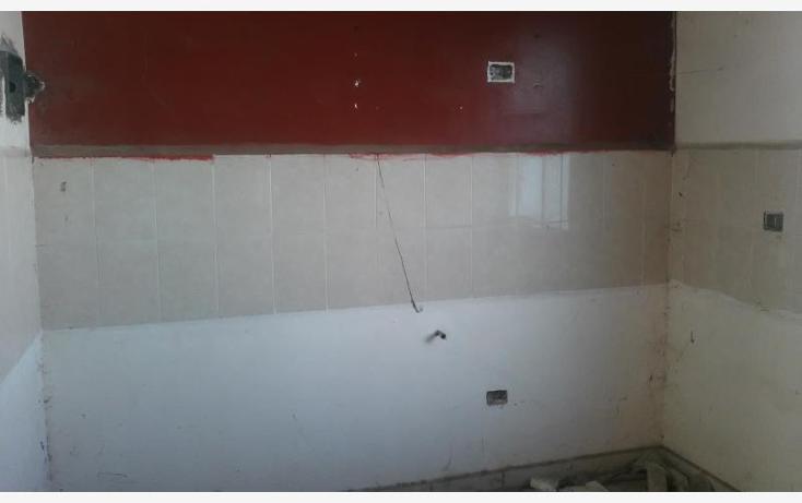 Foto de casa en venta en  116, villa florida, reynosa, tamaulipas, 1674520 No. 08