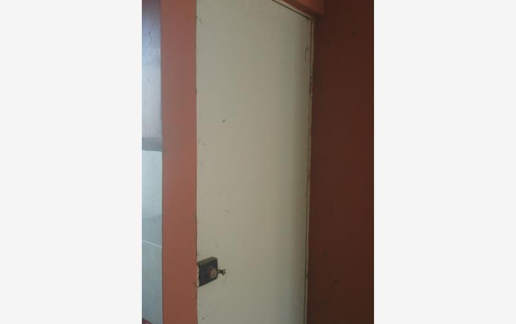 Foto de casa en venta en  116, villa florida, reynosa, tamaulipas, 1674520 No. 11