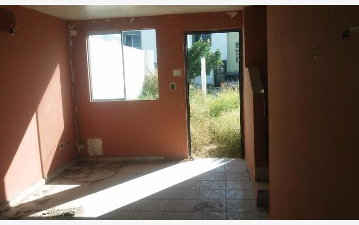 Foto de casa en venta en  116, villa florida, reynosa, tamaulipas, 1674520 No. 12