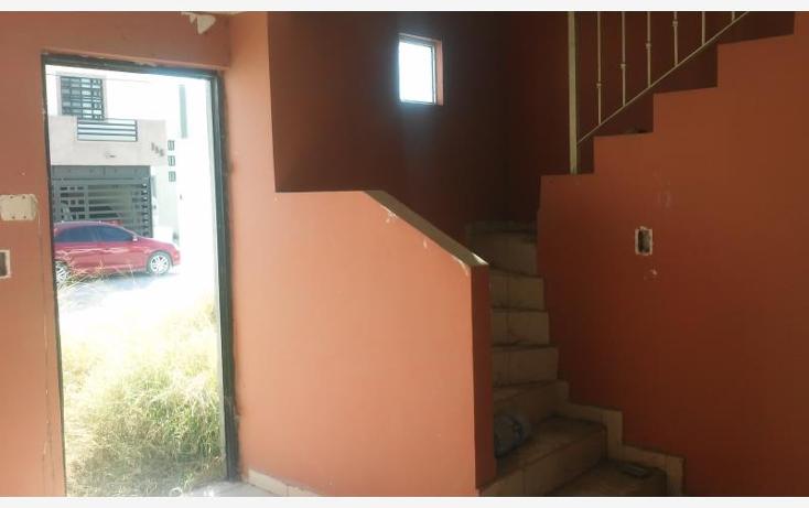 Foto de casa en venta en  116, villa florida, reynosa, tamaulipas, 1674520 No. 13