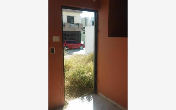 Foto de casa en venta en  116, villa florida, reynosa, tamaulipas, 1674520 No. 14
