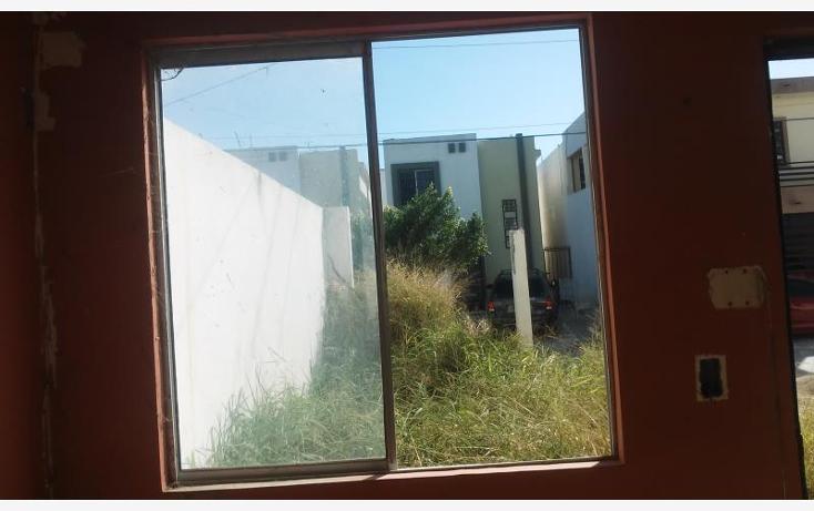 Foto de casa en venta en  116, villa florida, reynosa, tamaulipas, 1674520 No. 15