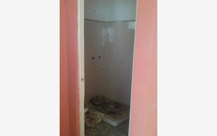 Foto de casa en venta en  116, villa florida, reynosa, tamaulipas, 1674520 No. 16