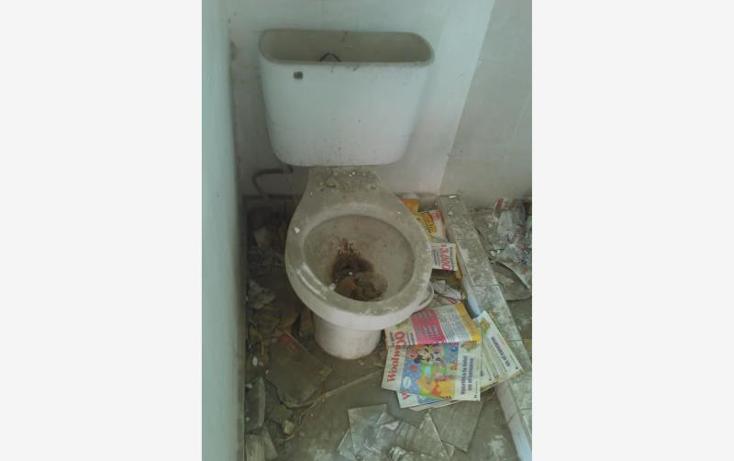 Foto de casa en venta en  116, villa florida, reynosa, tamaulipas, 1674520 No. 18