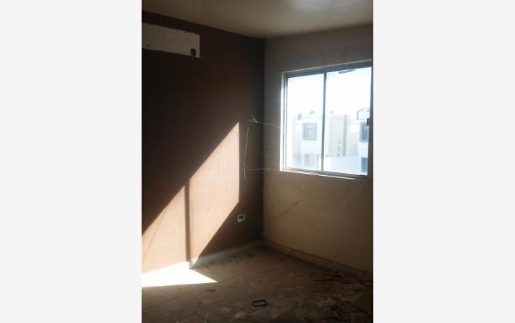Foto de casa en venta en  116, villa florida, reynosa, tamaulipas, 1674520 No. 25