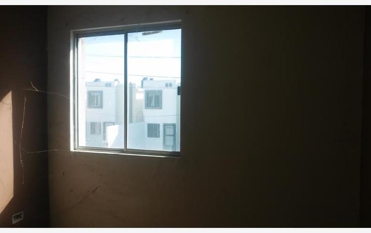Foto de casa en venta en  116, villa florida, reynosa, tamaulipas, 1674520 No. 26