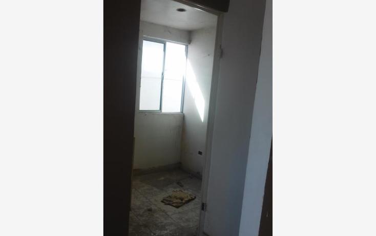 Foto de casa en venta en  116, villa florida, reynosa, tamaulipas, 1674520 No. 27