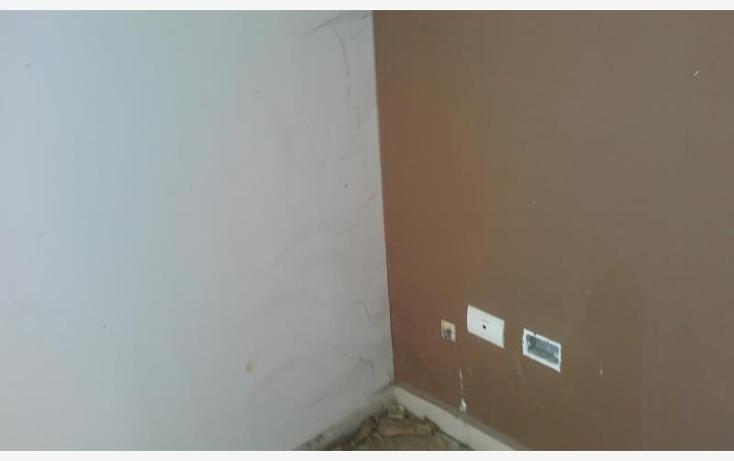Foto de casa en venta en  116, villa florida, reynosa, tamaulipas, 1674520 No. 28