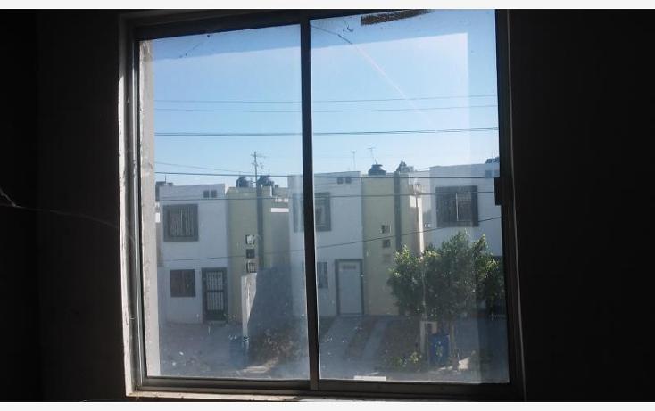Foto de casa en venta en  116, villa florida, reynosa, tamaulipas, 1674520 No. 29