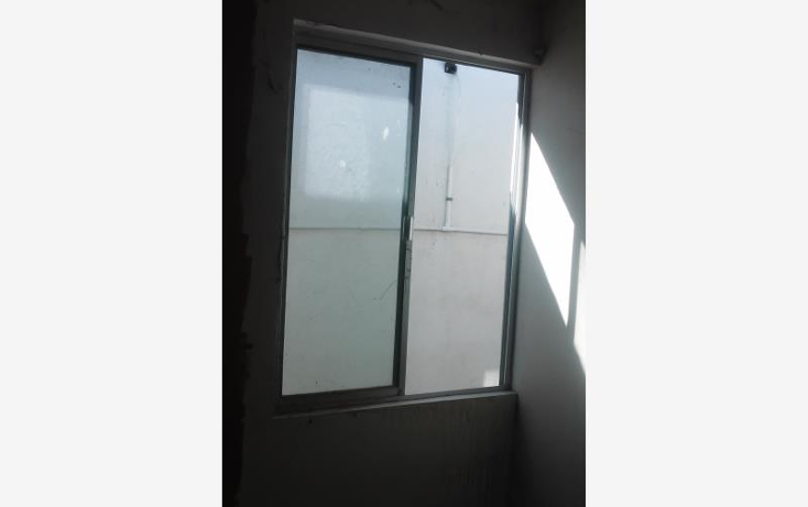Foto de casa en venta en  116, villa florida, reynosa, tamaulipas, 1674520 No. 30