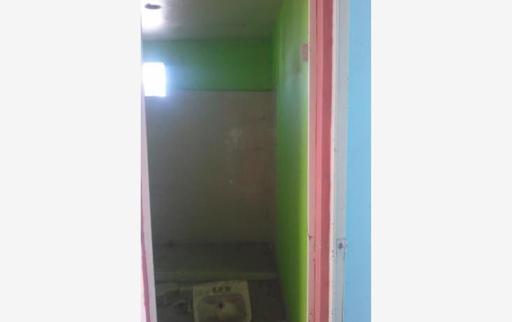 Foto de casa en venta en  116, villa florida, reynosa, tamaulipas, 1674520 No. 31