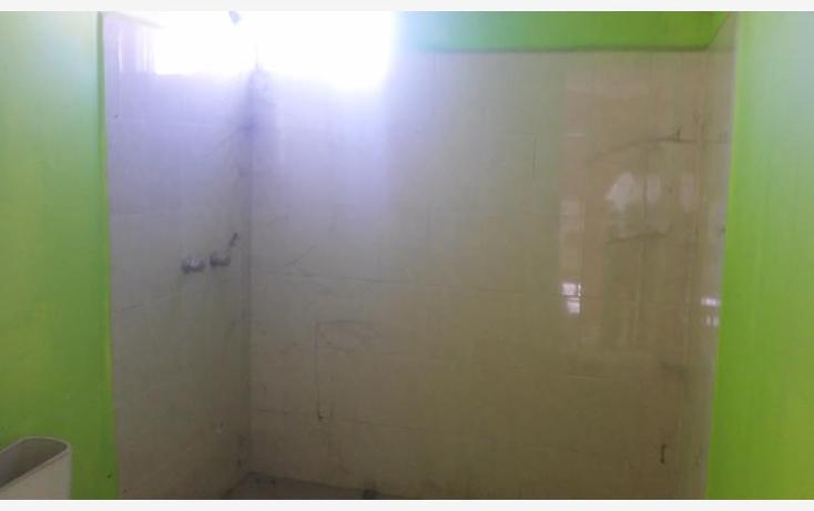 Foto de casa en venta en  116, villa florida, reynosa, tamaulipas, 1674520 No. 32