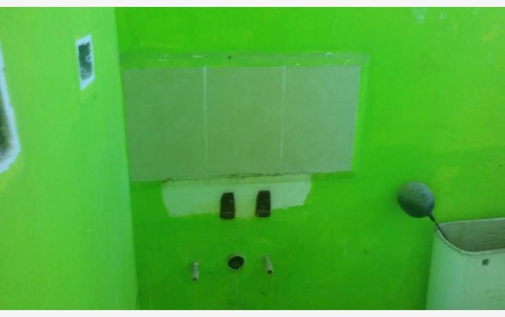 Foto de casa en venta en  116, villa florida, reynosa, tamaulipas, 1674520 No. 34