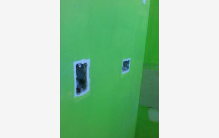 Foto de casa en venta en  116, villa florida, reynosa, tamaulipas, 1674520 No. 36