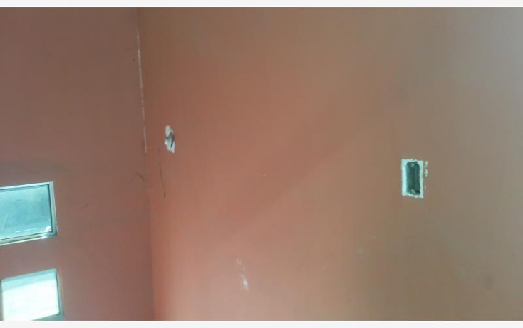 Foto de casa en venta en  116, villa florida, reynosa, tamaulipas, 1674520 No. 38