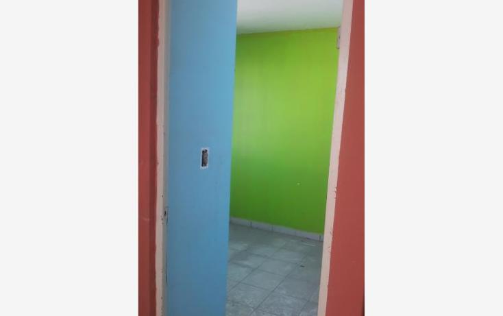 Foto de casa en venta en  116, villa florida, reynosa, tamaulipas, 1674520 No. 39