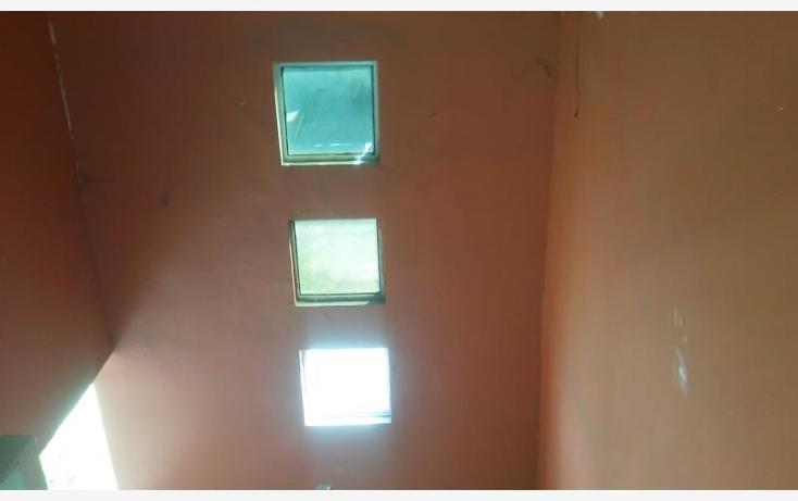 Foto de casa en venta en  116, villa florida, reynosa, tamaulipas, 1674520 No. 40