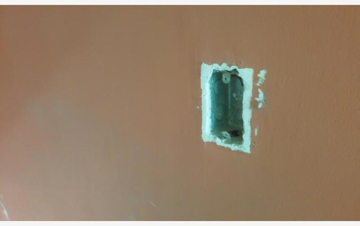 Foto de casa en venta en  116, villa florida, reynosa, tamaulipas, 1674520 No. 41