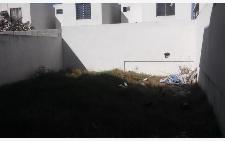 Foto de casa en venta en  116, villa florida, reynosa, tamaulipas, 1674520 No. 44