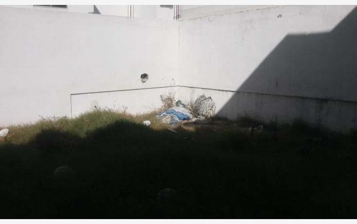 Foto de casa en venta en  116, villa florida, reynosa, tamaulipas, 1674520 No. 46