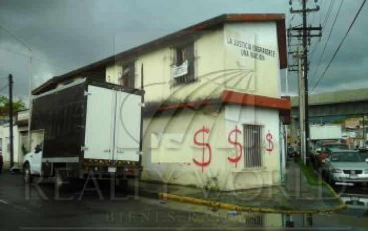 Foto de casa en venta en 1160, central, monterrey, nuevo león, 864993 no 02