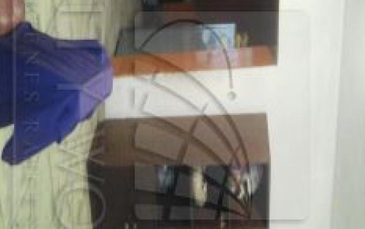 Foto de casa en venta en 1160, central, monterrey, nuevo león, 864993 no 04