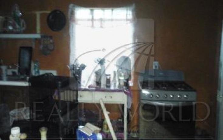 Foto de casa en venta en 1160, central, monterrey, nuevo león, 864993 no 05
