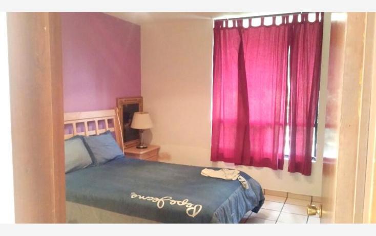 Foto de departamento en venta en  1167, chapultepec sur, morelia, michoacán de ocampo, 1848040 No. 04